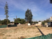 Home for sale: Magnolia Avenue, Corona, CA 92879