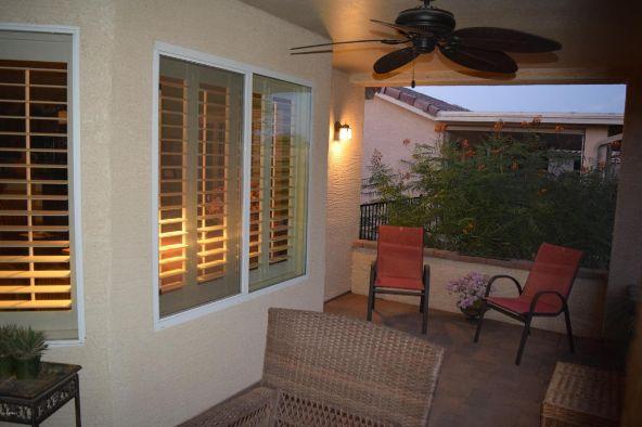 2461 E. Fiesta Dr., Casa Grande, AZ 85194 Photo 18