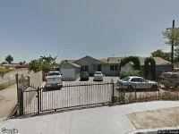 Home for sale: Rosecrans, Compton, CA 90222