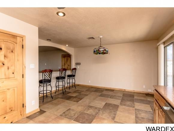 3640 Amberjack Bay W., Lake Havasu City, AZ 86406 Photo 12