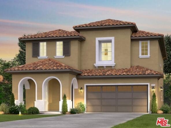 20705 Carmel Ct., Santa Clarita, CA 91350 Photo 1