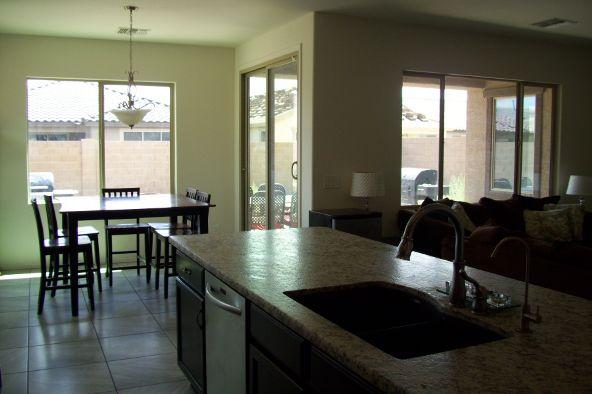 481 E. Canyon Rock Rd., San Tan Valley, AZ 85143 Photo 7