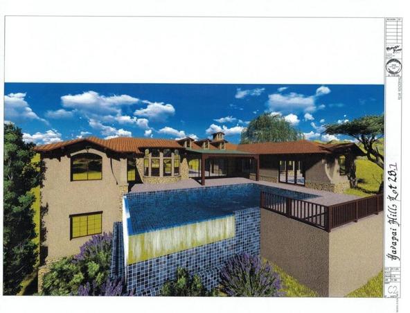 874 Bonanza Trail, Prescott, AZ 86301 Photo 2