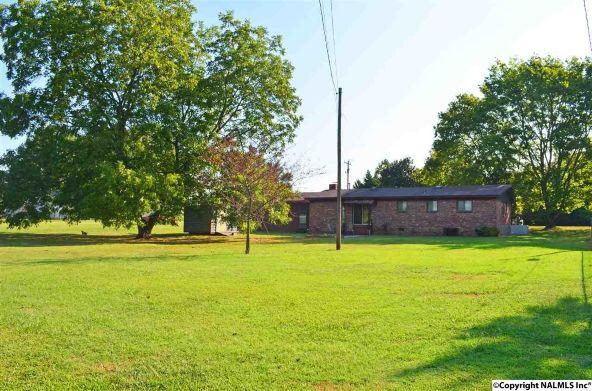 76 Skidmore Rd., Decatur, AL 35603 Photo 5