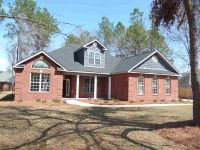 Home for sale: 102 Cobble Dr., Perry, GA 31069