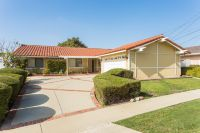 Home for sale: 28045 Ell Rd., Rancho Palos Verdes, CA 90275