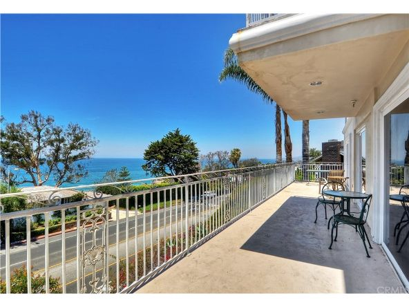 31365 Monterey St., Laguna Beach, CA 92651 Photo 29