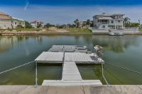 Home for sale: 3415 Bluefish, Hernando Beach, FL 34607