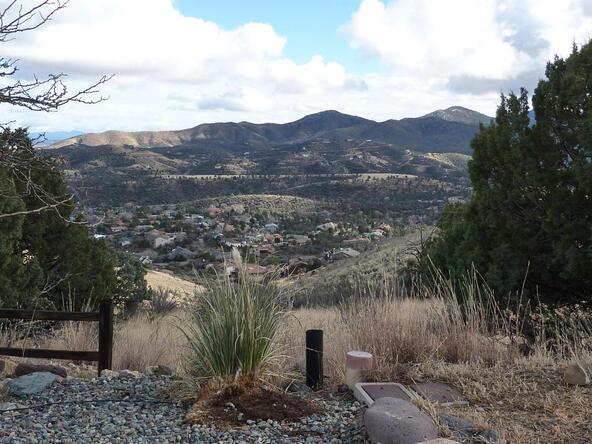 1077 Yavapai Hills Dr., Prescott, AZ 86301 Photo 16