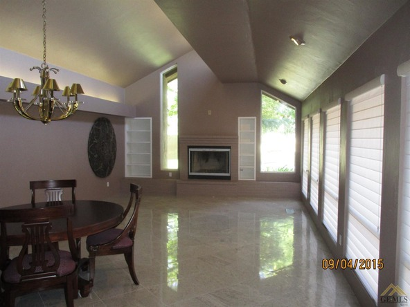 6300 de la Guerra Terrace, Bakersfield, CA 93306 Photo 13