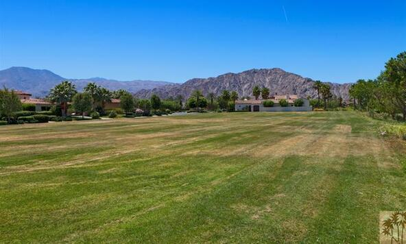 80790 Via Pessaro, Lot # 160, La Quinta, CA 92253 Photo 5