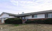 Home for sale: 6650 N. Harris Dr., Prescott, AZ 86305