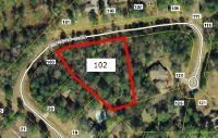 Home for sale: 102 Hunters Glen, Thomasville, GA 31792