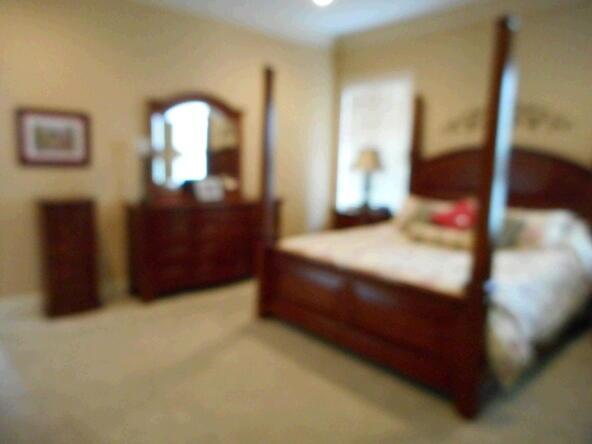 305 Huntcliff, Jonesboro, AR 72404 Photo 39