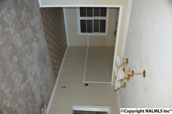 3111 County Rd. 200, Danville, AL 35619 Photo 2