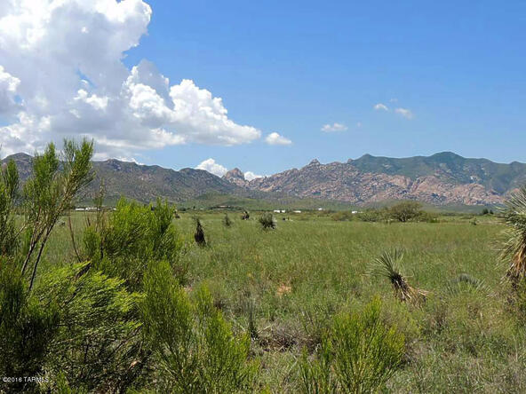 2 .5 Acre On Lehigh & Skyline, Pearce, AZ 85625 Photo 23