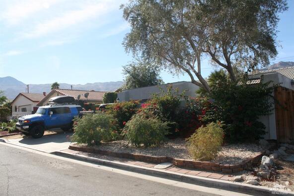 53881 Avenida Villa, La Quinta, CA 92253 Photo 19