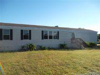 Home for sale: 7523 Norris West Dr., Elmendorf, TX 78112