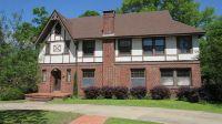 Home for sale: 801 E. 12th St., Texarkana, AR 71854