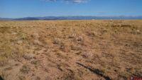 Home for sale: Ranchero Way, San Luis, CO 81152