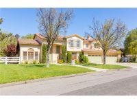 Home for sale: 30140 Corte Coelho, Temecula, CA 92591