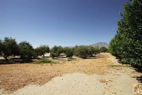 80865 Vista Bonita Trail, La Quinta, CA 92253 Photo 11