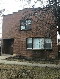 Home for sale: 2171 North Austin Avenue, Chicago, IL 60639