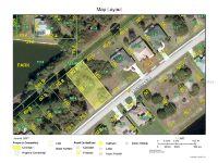 Home for sale: 419 Boundary Blvd., Rotonda West, FL 33947