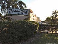 Home for sale: 501 Blue Heron Dr., Hallandale, FL 33009