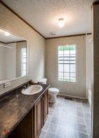 Home for sale: 9555 Stevens Rd., Shreveport, LA 71106