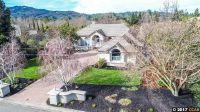 Home for sale: 143 Erselia Trail, Alamo, CA 94507