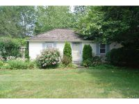 Home for sale: 1023 Hulls Hwy., Fairfield, CT 06890