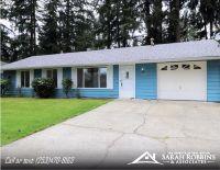 Home for sale: 19237 S.E. 268th St., Covington, WA 98042