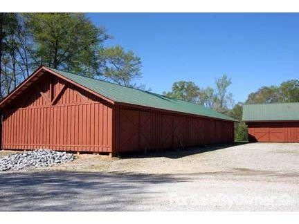 334 Cedar Valley Dr., Wedowee, AL 36278 Photo 26