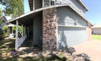 Home for sale: 9033 Trujillo Way, Sacramento, CA 95826