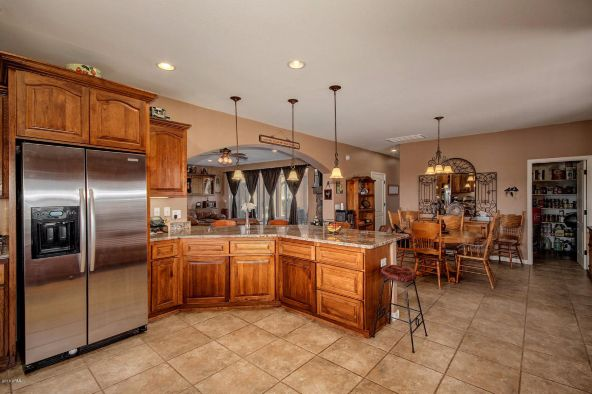 14906 W. Bajada Dr., Surprise, AZ 85387 Photo 11