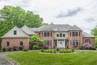 Home for sale: 22 Pruner Farm Rd., Lebanon, NJ 08833