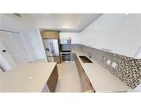 Home for sale: 5300 Paseo Blvd. # 1903, Doral, FL 33166