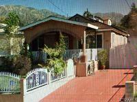 Home for sale: 10414 Mcclemont Avenue, Tujunga, CA 91042