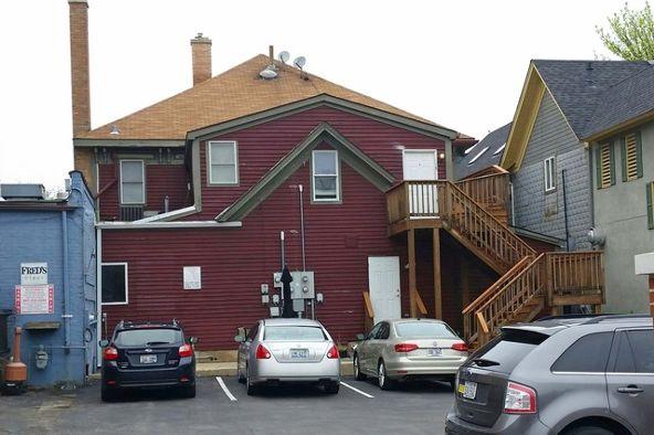 229 Ctr. St., Grayslake, IL 60030 Photo 12
