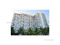 Home for sale: 1200 West Ave. # Ph28, Miami Beach, FL 33139