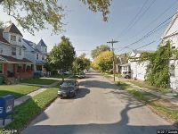 Home for sale: Mayer Ave., Buffalo, NY 14207