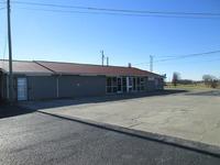 Home for sale: 7280 7280 Morehead Rd. Flemingsburg Ky, Flemingsburg, KY 41041
