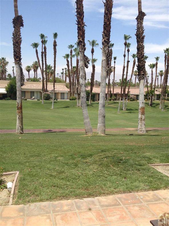 76686 Chrysanthemum Way, Palm Desert, CA 92211 Photo 17