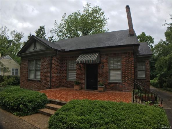 3018 Cloverdale Rd., Montgomery, AL 36106 Photo 1