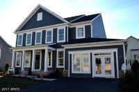Home for sale: 102 Blackford Dr., Stephenson, VA 22656