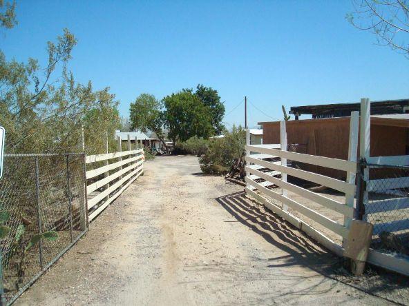 8031 S. Sahuaro St., Phoenix, AZ 85042 Photo 34