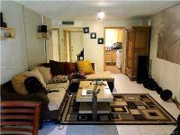 Home for sale: 5090 S.W. 64th Ave. # 307, Davie, FL 33314