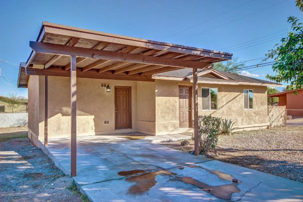 1807 E. 34th, Tucson, AZ 85713 Photo 3