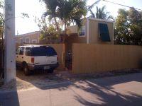 Home for sale: 8 Verde, Key West, FL 33040